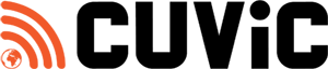 CUVIC S.L Logo